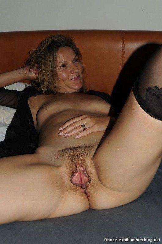 femme francaise mature escort enghien