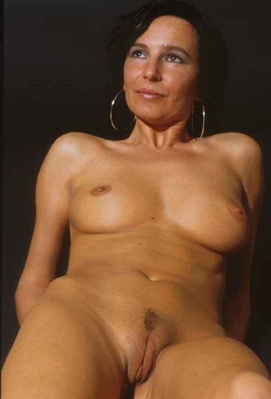 photo coquine mature