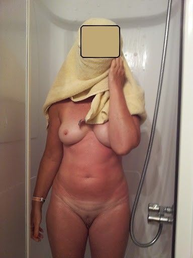 belle femme mature nue france escorts