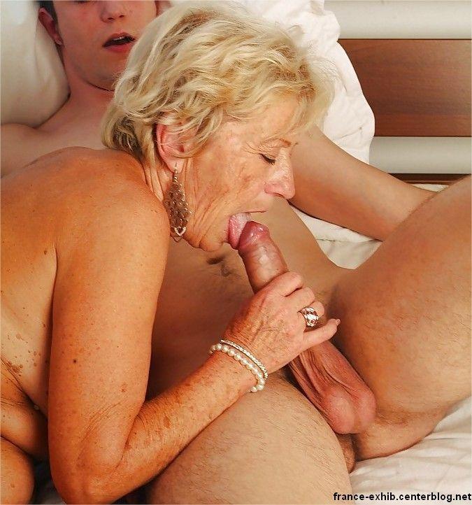 фото бабушки ебутся