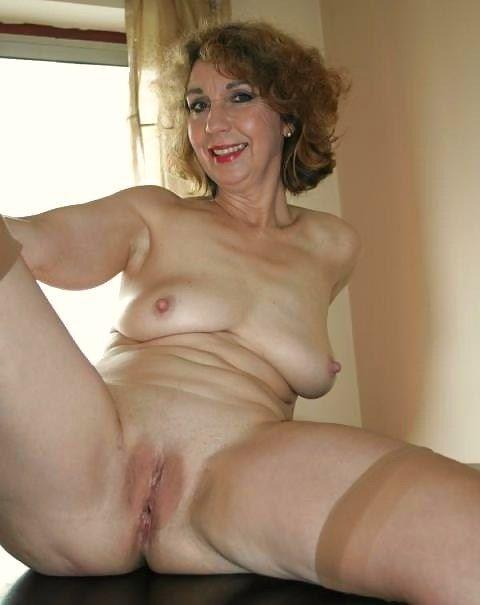 france coquine mature porn