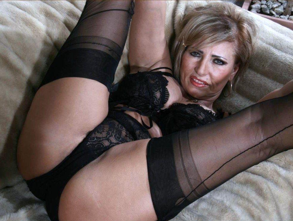 positions amour video porno femme mature