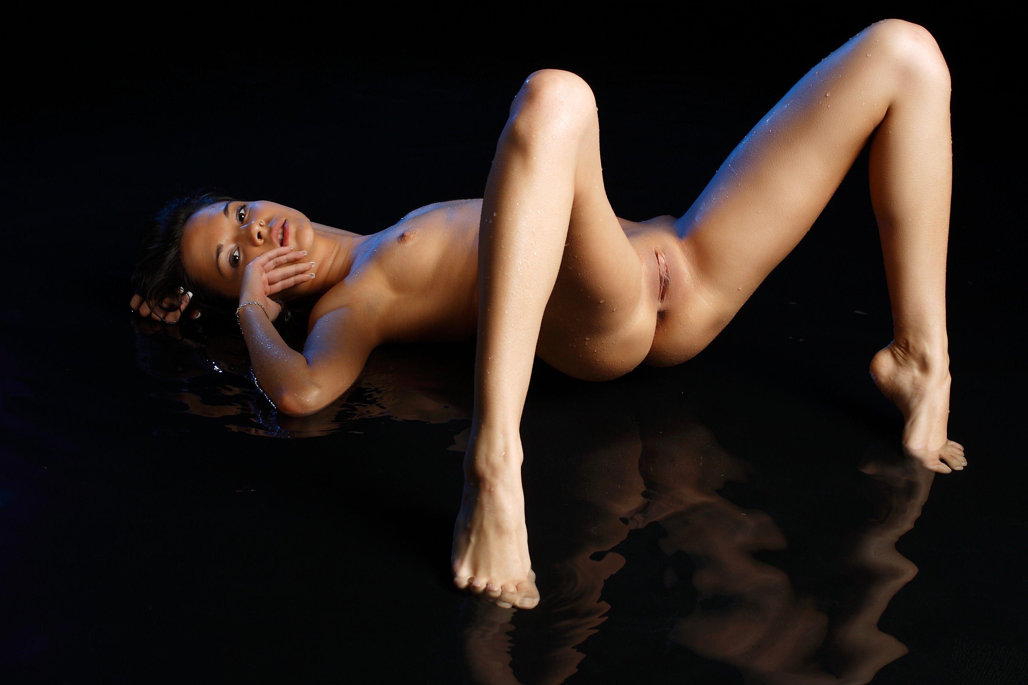 les belles femme nue fellations france