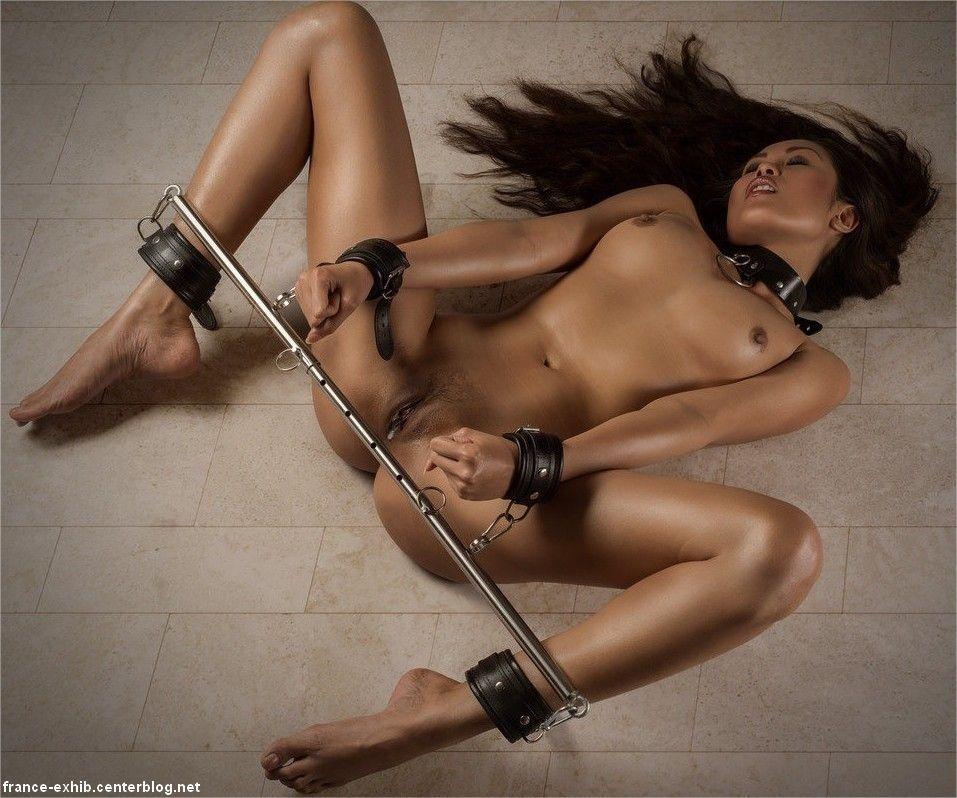 massage nudiste fellations soumises