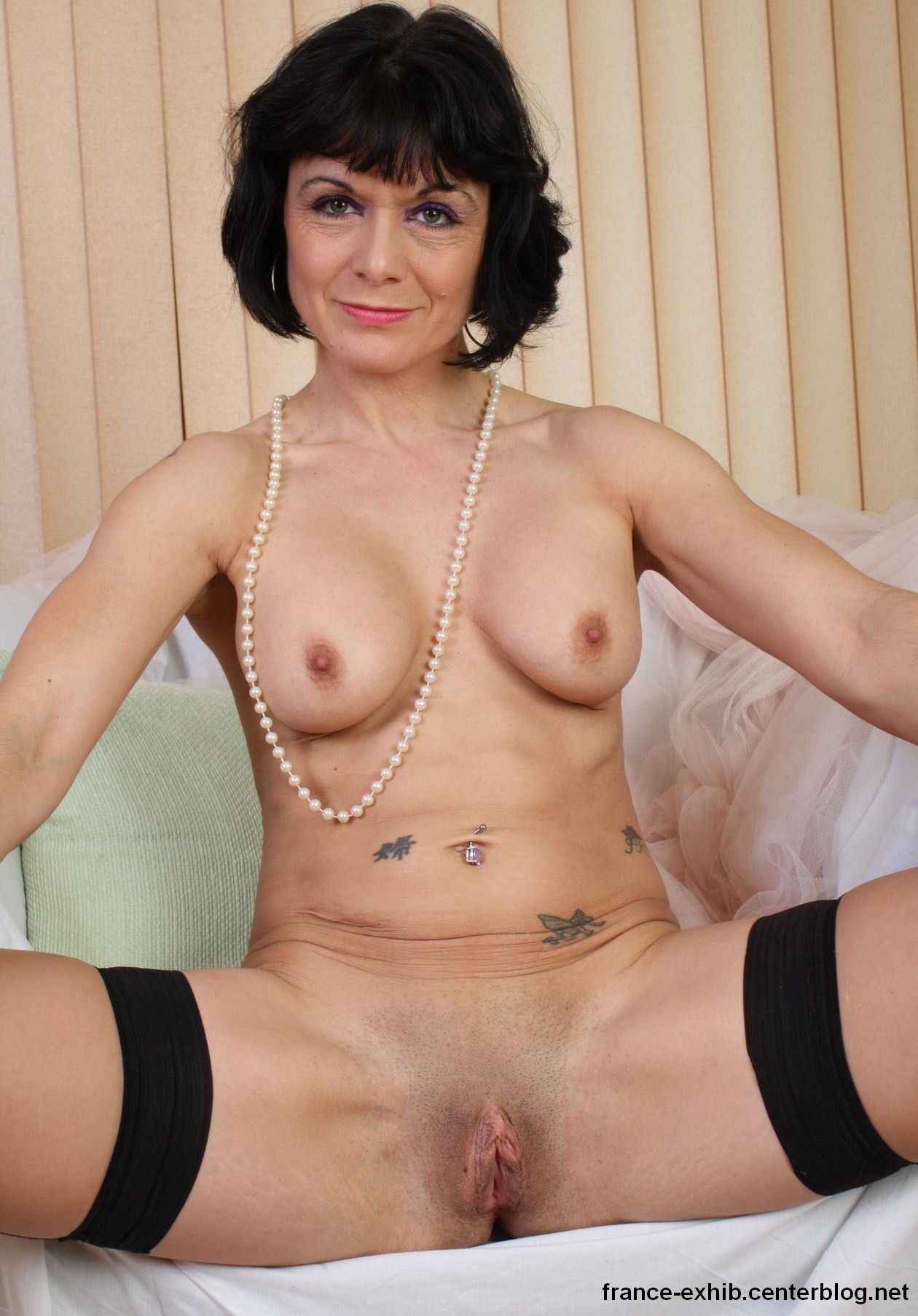 video x francaise gratuite mature fellations
