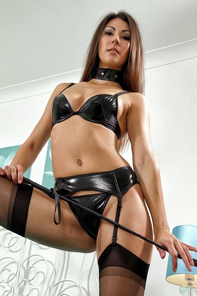 porno nudiste dominatrice montpellier