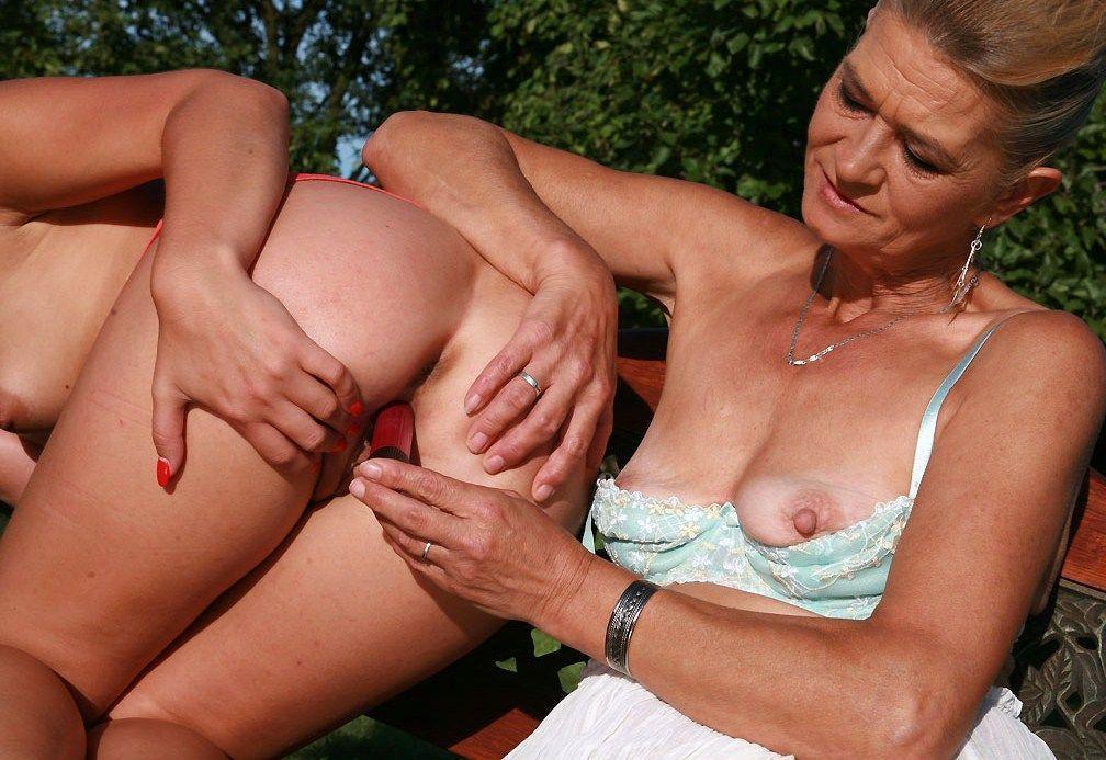 mature lesbienne francaise annonce nimes